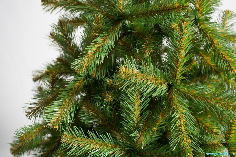 вытынанка зимние деревья шаблон